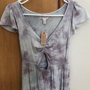 AE Summer dress